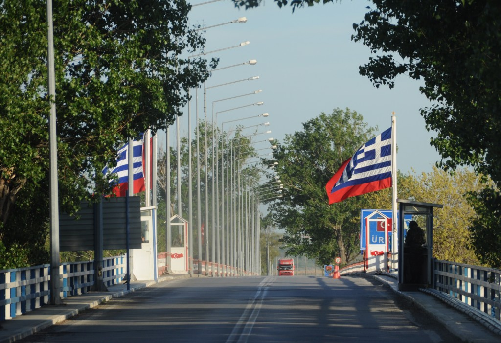 Euroskop_Border