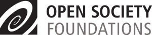 OSI Brussels Logo