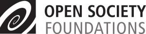 OSI Brussels Logo